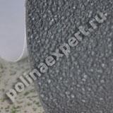 Серый-Coarse Resilient упругая неабразивная,с высоким коэфф.трения
